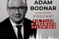 Podcast Bodnara