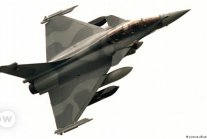 France agrees sale of war planes to Egypt