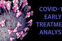 COVID-19 early treatment: real-time analysis of 691 studies