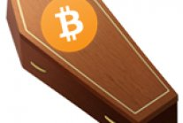 The #1 Database of Notable Bitcoin Skeptics