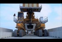 Amazing Extreme Machines You Need to See!
