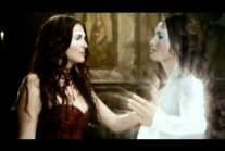 Cover Within Temptation