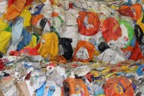 Plastic Recycling Myths