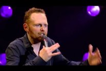 Bill Burr Epidemy of gold digging whores
