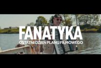 Making of FANATYK Official Video
