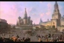 Polish occupation of Moscow