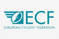 European Cyclists Federation position on helmets