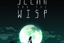 Selma and the Wisp na CDP.pl