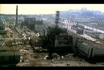 The True Battle of Chernobyl Uncensored / Chernobyl full documentary