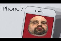 The Epic iPhone 7 Rant