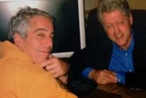 Epstein and friends
