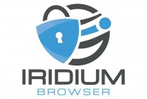 Iridium  oparty na Chromium