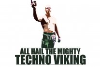 Truth about [...] Techno Viking