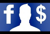 Facebook Fraud. Evidence Facebook's revenue is based on fake likes