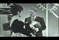 Adam Faith - Lonely Pup In A Christmas Shop