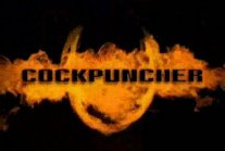 CockPuncher
