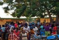Nigeria: militia attacks claim 120 lives since Feb