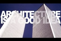 Drapacz chmur cz. 2: World Trade Center | Architecture is a good idea - YouTube