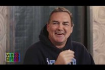 Ten sam Norm MacDonald o Polakach :)