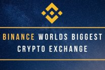 Centra ctr exchange