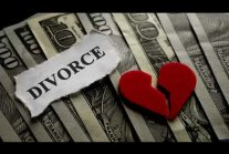 Dutch Divorce Rate Skyrockets In Response To Alimony Reform