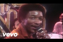 Kool & The Gang - Celebration (⌐ ͡■ ͜ʖ ͡■)
