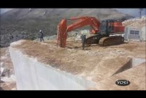 Great Marble, Stone and Granite Mining