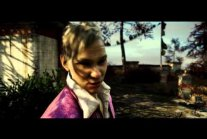 Wspomniany easter egg z Farcry 4