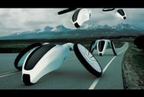 10 future transportation that will blow your mind