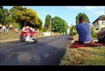 Isle of Man TT 2018 - Highlights and Best Moments