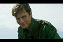 Anthony Ingruber in Age of Adaline(young Harrison Ford) 1080p HD