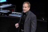 Dr. Michael Shermer - Why people believe weird things