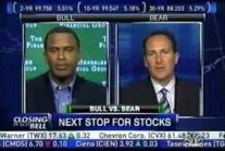 Peter Schiff was right 2006-2007