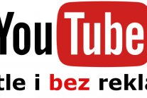 YouTube Minimizer