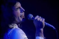 Queen - A Night At The Odeon 1975 (1080p)