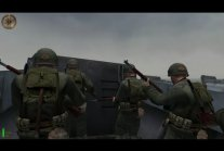 Medal of Honor: AA - D-day Normandy