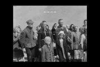 Polish Refugees in Persia