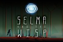 Selma and the Wisp na Humble Store
