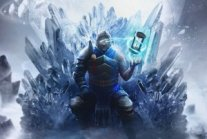 Tower of Time Early Access