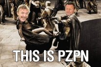 This is PZPN !!!
