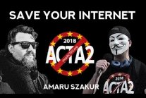 Can we save the Internet?