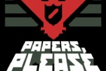 Papers, Please - Gra