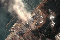 Nuclear power plant accidents: listed and ranked since 1952