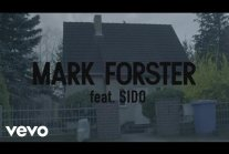 Mark Forster - Au Revoir ft. Sido