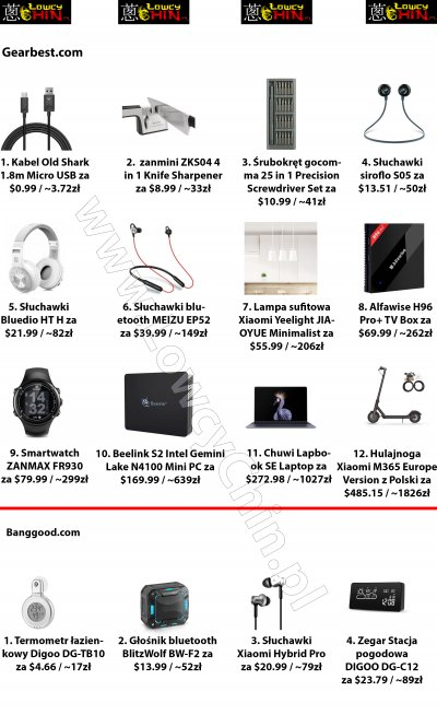 AIRPODS EARHOOKS (4) Other Items For Sale 1 Listings