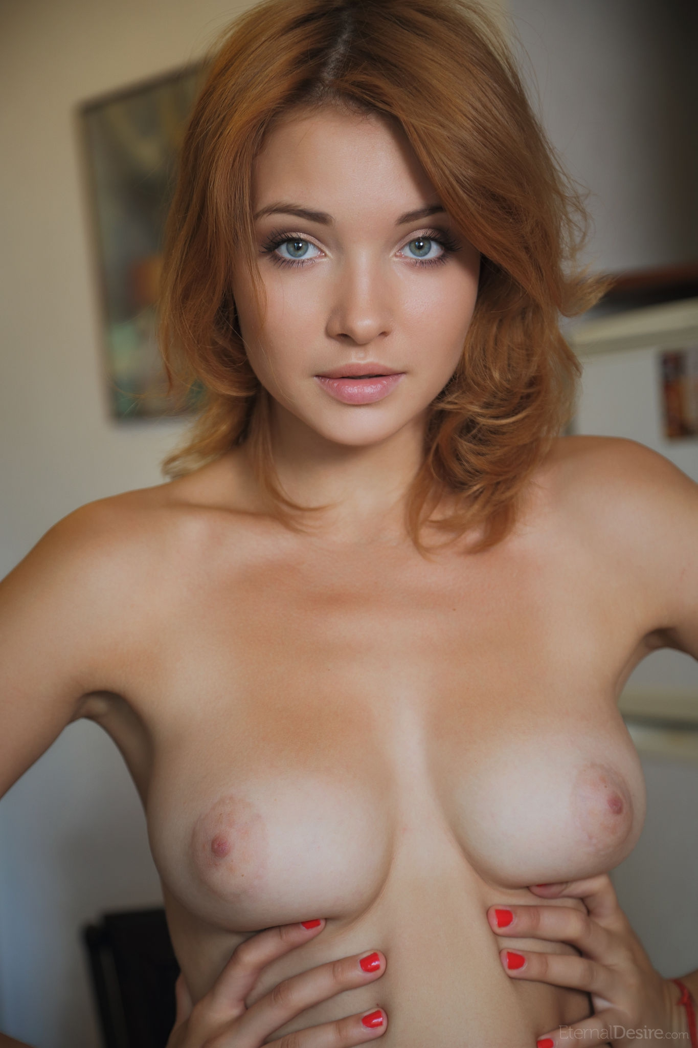 hottest woman of porn