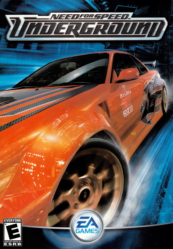 Online gaming nfs undercover codes