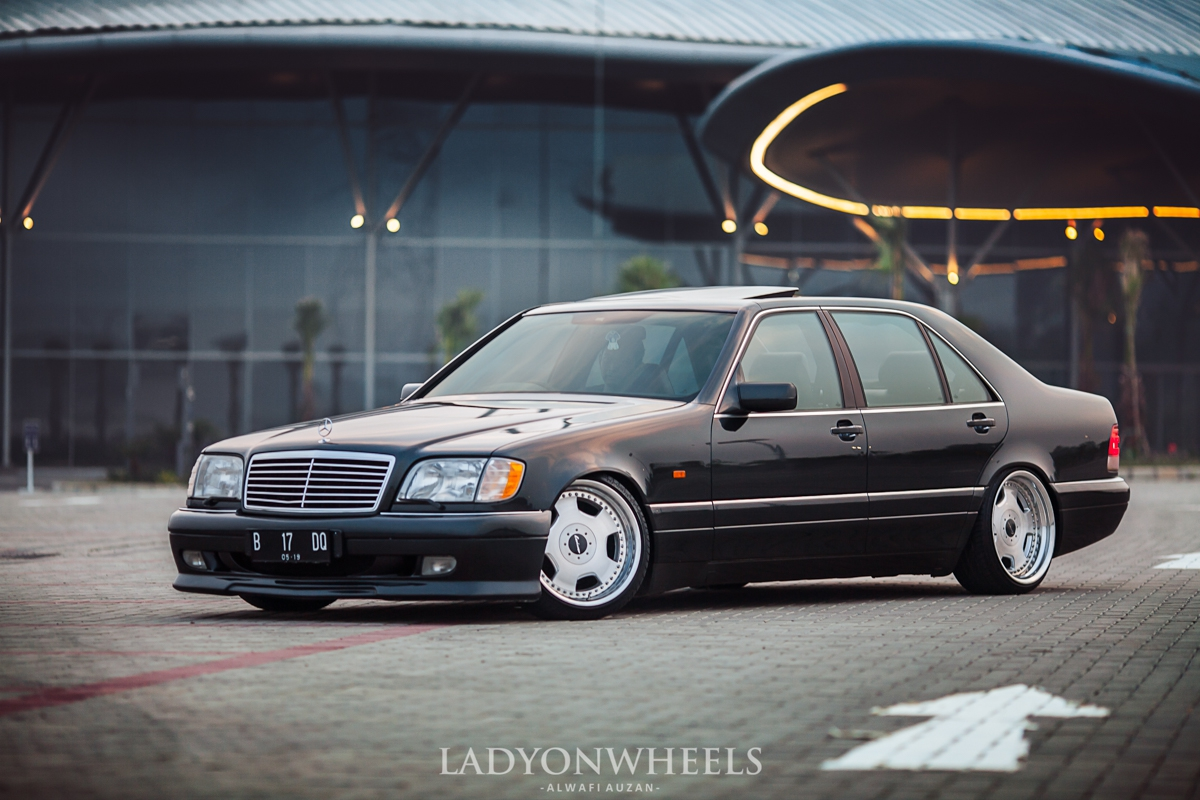 Mercedes Benz W115 Tuning 4 further File BMW E34 rear also Watch besides E Class W212 2009 additionally BMW E36. on benz w202