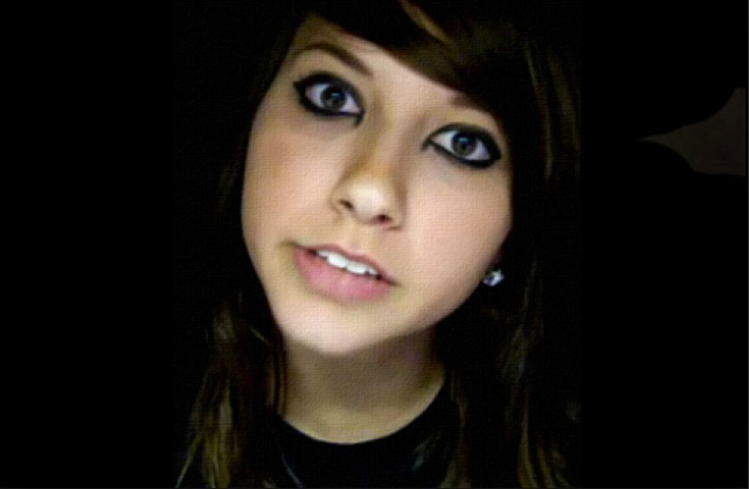 Hot pics of boxxy — photo 4