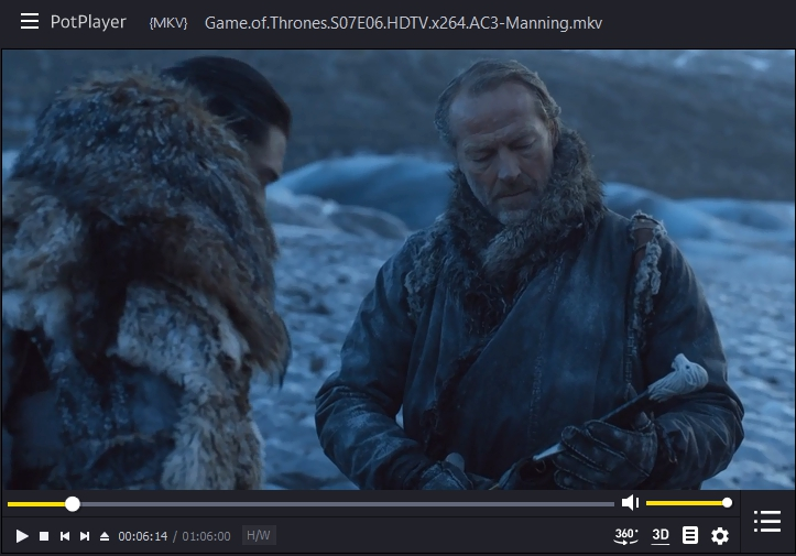 game.of.thrones.s07e06.hdtv.x264.ac3-manning eng sub